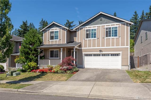 25925 35th Place S, Kent, WA 98032 (#1629898) :: NW Homeseekers