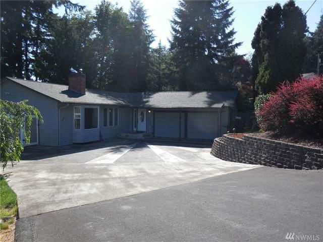 195 Inglewood Dr, Longview, WA 98632 (#1629910) :: NW Home Experts