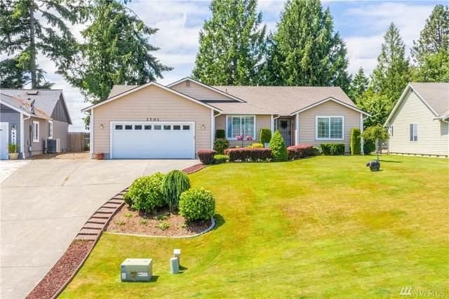 1701 Winterwood Dr, Centralia, WA 98531 (#1629954) :: McAuley Homes