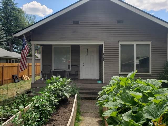 129 W Alder St, Shelton, WA 98584 (#1629962) :: Keller Williams Western Realty