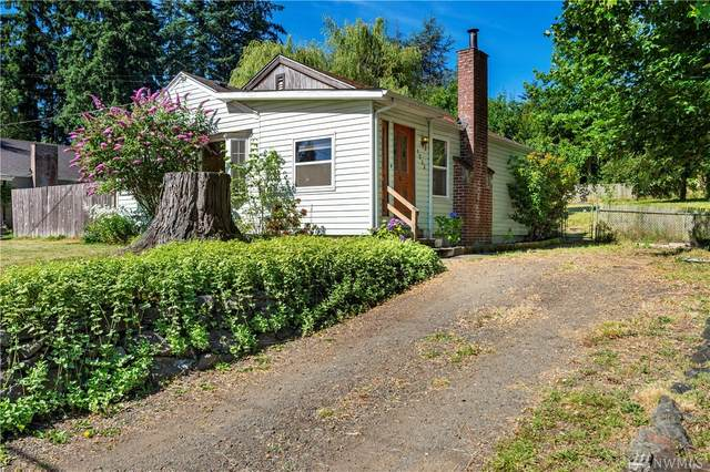 1236 West Ave, Port Orchard, WA 98366 (#1629970) :: Lucas Pinto Real Estate Group