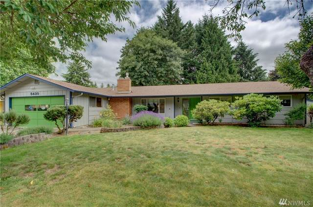 5430 Clearfield Dr SE, Olympia, WA 98501 (#1630003) :: NW Home Experts