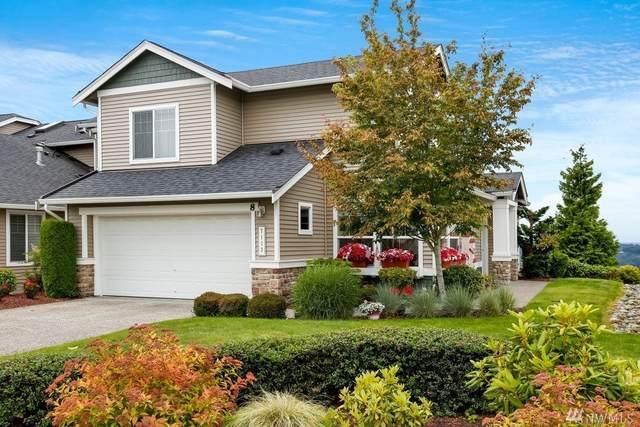 7113 Hazel Place SE, Auburn, WA 98092 (#1630013) :: Keller Williams Western Realty