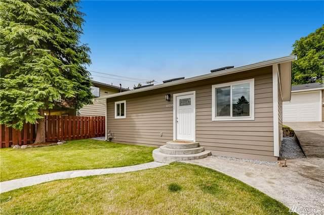 10253 19th Ave SW, Seattle, WA 98146 (#1630014) :: Ben Kinney Real Estate Team
