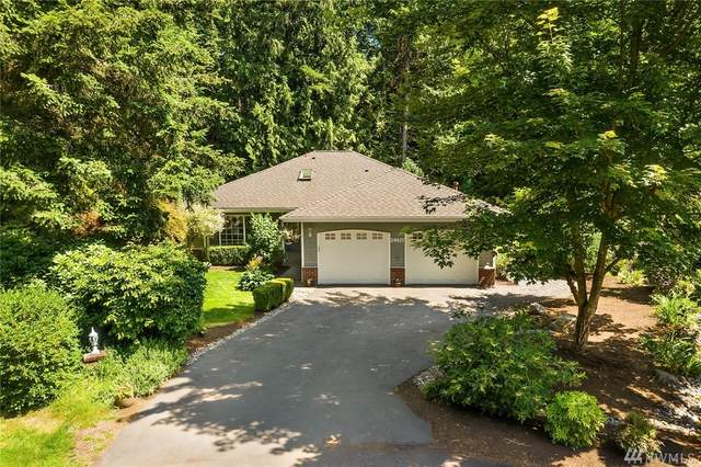 24021 107th Dr SE, Woodinville, WA 98077 (#1630019) :: The Kendra Todd Group at Keller Williams