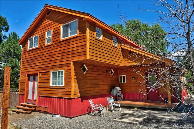 518 2nd Avenue W, Twisp, WA 98856 (#1630035) :: Better Homes and Gardens Real Estate McKenzie Group
