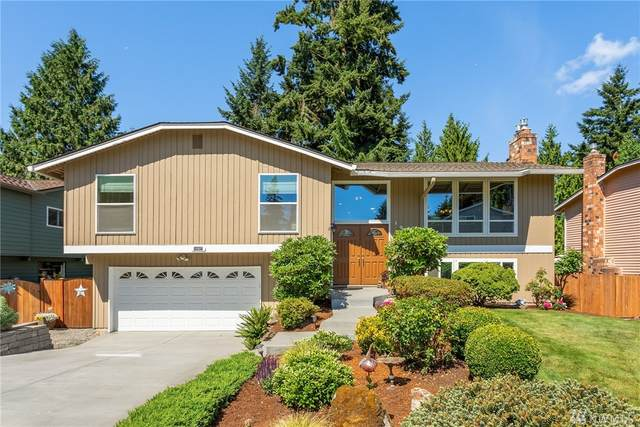 10907 128th Place NE, Kirkland, WA 98033 (#1630055) :: McAuley Homes