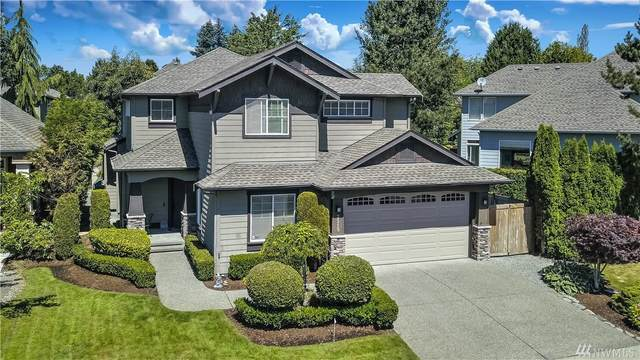 3515 211th Place SE, Sammamish, WA 98075 (#1630056) :: Alchemy Real Estate
