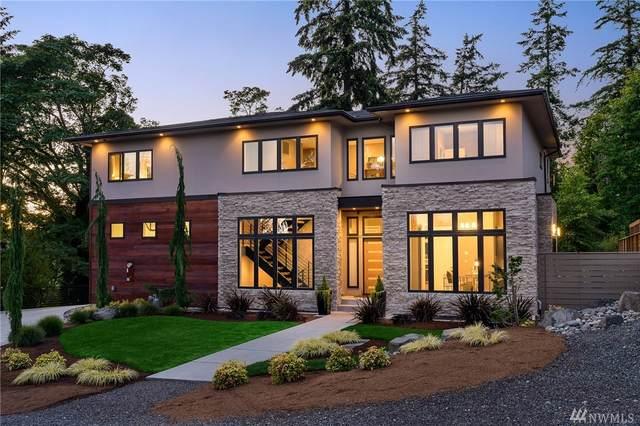 11012 SE 64th St, Bellevue, WA 98006 (#1630059) :: Pickett Street Properties