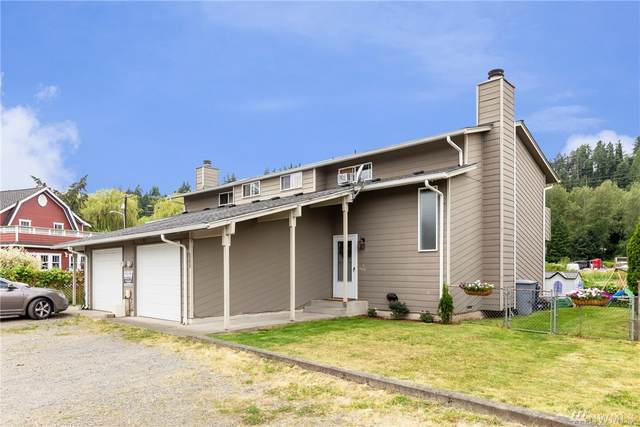 330 3rd Place SW, Pacific, WA 98047 (#1630069) :: The Original Penny Team