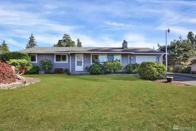 714 113th St S, Tacoma, WA 98444 (#1630103) :: Becky Barrick & Associates, Keller Williams Realty