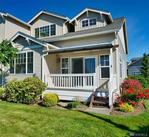 1164 Decatur Cir, Burlington, WA 98233 (#1630113) :: McAuley Homes