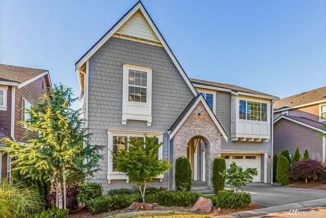 5638 NE 9th St, Renton, WA 98059 (#1630117) :: Tribeca NW Real Estate