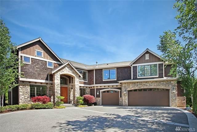 7912 149th Place SE, Newcastle, WA 98059 (#1630136) :: Better Properties Lacey
