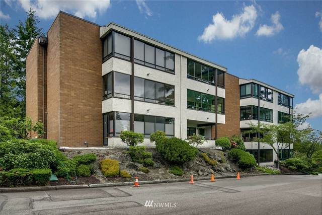 11009 Glen Acres Drive S C, Seattle, WA 98168 (#1630140) :: NW Home Experts