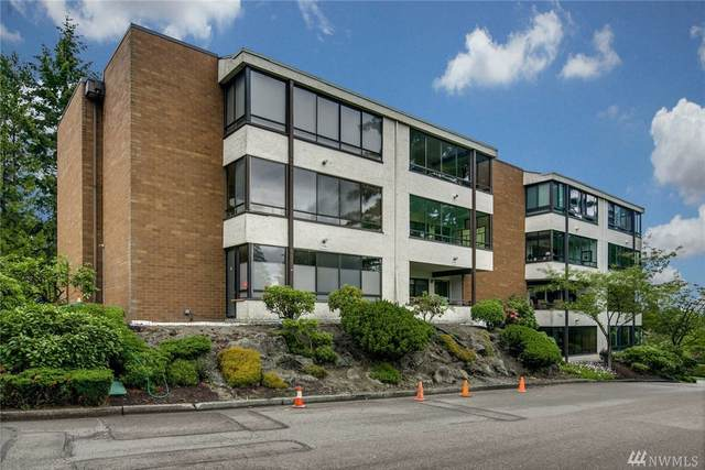 11009 Glen Acres Drive S C, Seattle, WA 98168 (#1630140) :: Alchemy Real Estate