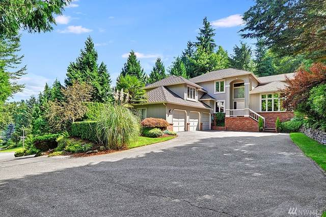 17501 190th Ave SE, Renton, WA 98058 (#1630169) :: The Royston Team