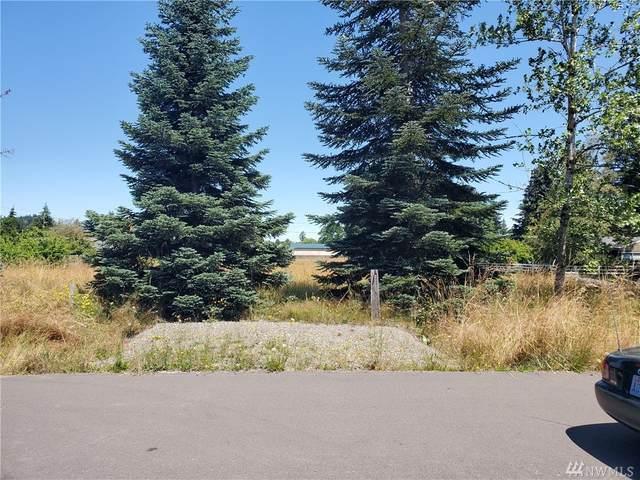 217 Scott St, Centralia, WA 98531 (#1630170) :: McAuley Homes