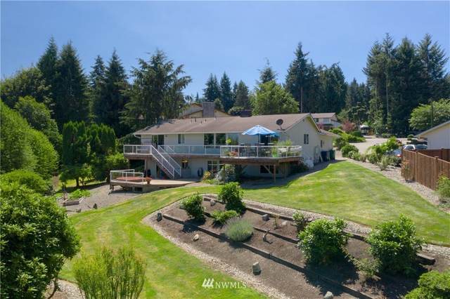 4115 105th Place SE, Everett, WA 98208 (#1630185) :: Capstone Ventures Inc