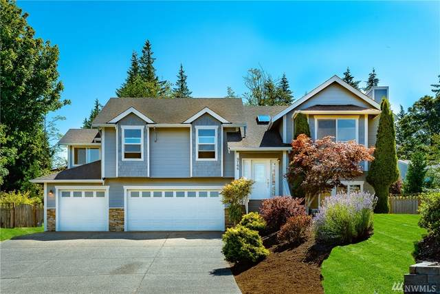 3744 Crystal Court, Bellingham, WA 98226 (#1630195) :: Real Estate Solutions Group