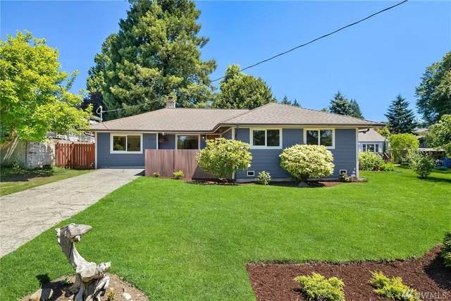 11750 Dayton Ave N, Seattle, WA 98133 (#1630215) :: The Kendra Todd Group at Keller Williams