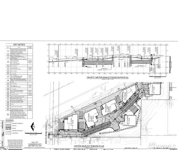 4755 S Bond St, Seattle, WA 98118 (#1630229) :: Better Properties Lacey