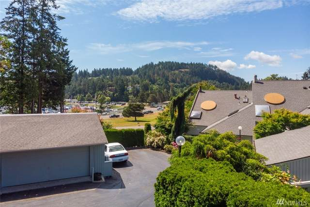 107 Shelter Bay Dr C107, La Conner, WA 98257 (#1630231) :: Better Properties Lacey