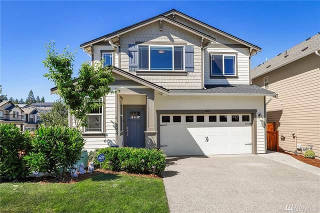 10115 15th Place SE, Lake Stevens, WA 98258 (#1630239) :: Keller Williams Western Realty