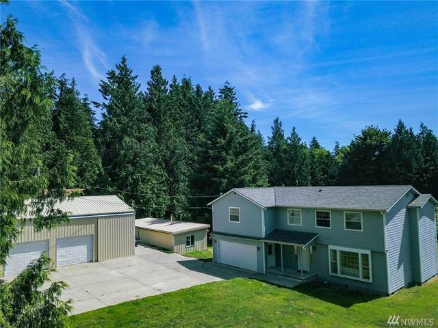 7008 126th St NW, Tulalip, WA 98271 (#1630247) :: Commencement Bay Brokers