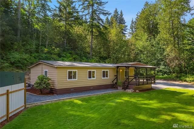 14427 Kelly Rd NE, Duvall, WA 98019 (#1630265) :: McAuley Homes