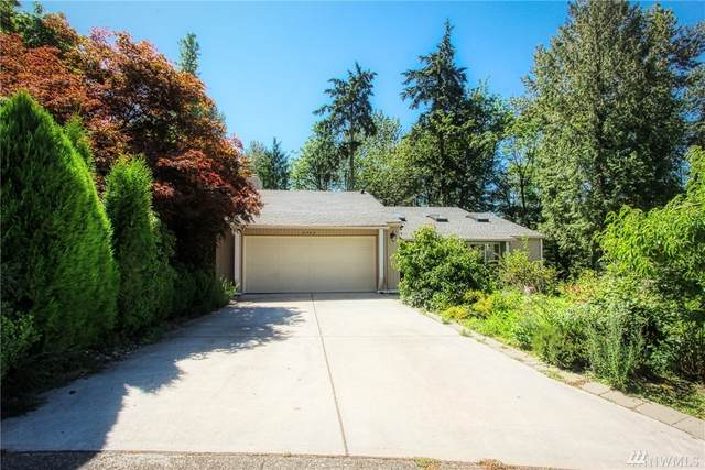 Bellevue, WA 98006 :: NW Homeseekers
