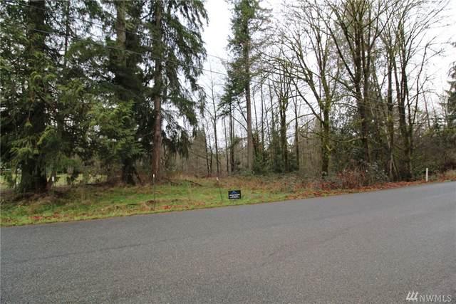 0 Chappel Rd, Arlington, WA 98223 (#1630301) :: Ben Kinney Real Estate Team