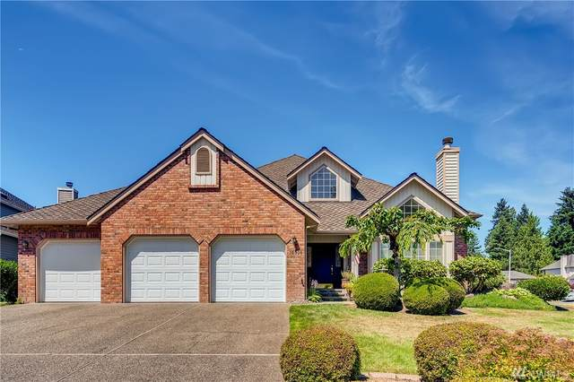 16308 29th Ct SE, Mill Creek, WA 98012 (#1630397) :: Commencement Bay Brokers