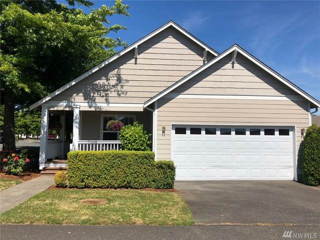 5624 Correll Dr, Ferndale, WA 98248 (#1630412) :: Keller Williams Realty