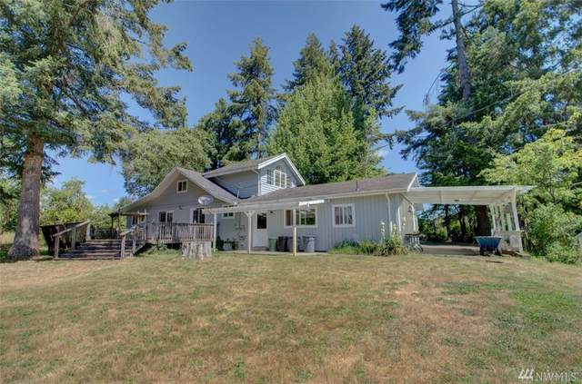 12923 Littlerock Rd SW, Olympia, WA 98512 (#1630431) :: Ben Kinney Real Estate Team