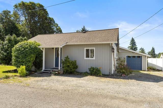 4137 W N St, Bremerton, WA 98312 (#1630444) :: The Royston Team