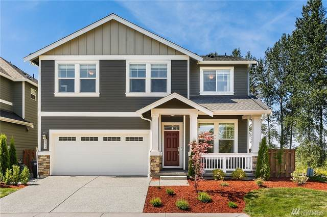 4313 30th Dr SE, Everett, WA 98203 (#1630446) :: Commencement Bay Brokers