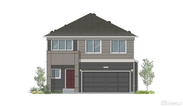 1613 182nd Place SW Lot 3, Lynnwood, WA 98037 (#1630447) :: The Kendra Todd Group at Keller Williams