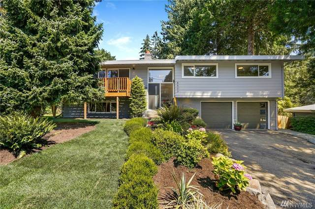 8503 216th Street SW, Edmonds, WA 98026 (#1630493) :: Better Homes and Gardens Real Estate McKenzie Group