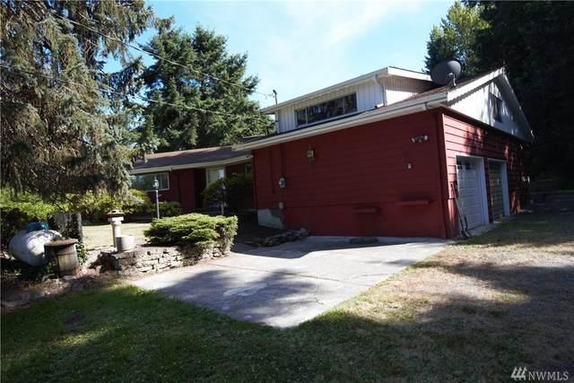 10704 16th St E, Edgewood, WA 98372 (#1630515) :: Canterwood Real Estate Team