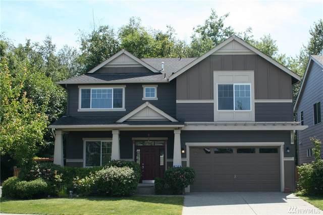 901 Crested Butte Blvd, Mount Vernon, WA 98273 (#1630553) :: Ben Kinney Real Estate Team