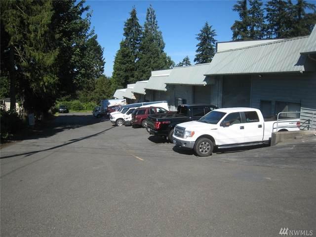 15806 Highway 99, Lynnwood, WA 98087 (#1630558) :: Pacific Partners @ Greene Realty