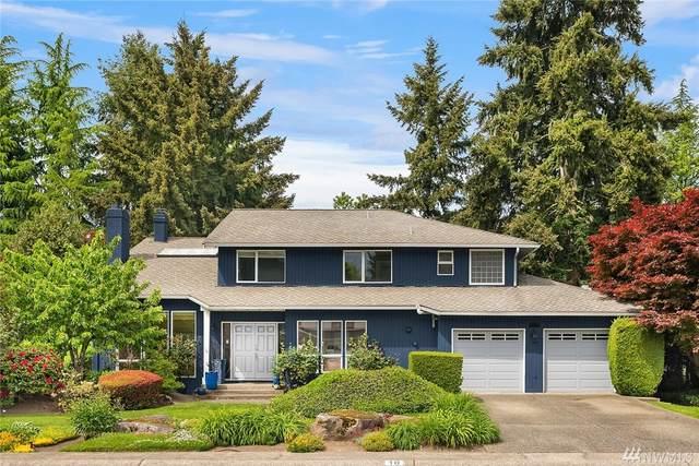 10 Lummi Key, Bellevue, WA 98006 (#1630566) :: Better Properties Lacey