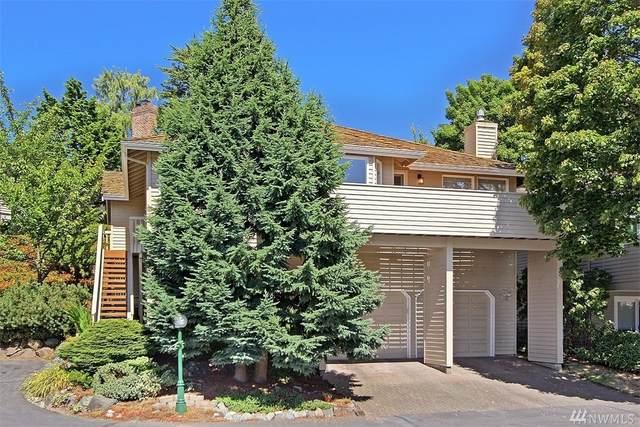 615 Elm Place, Edmonds, WA 98020 (#1630575) :: Better Properties Lacey