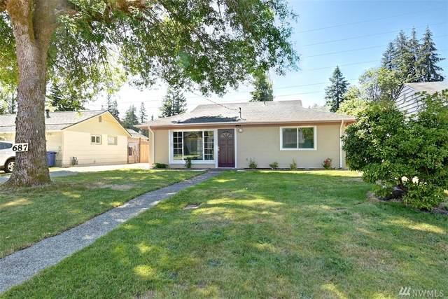 687 Shelton Ave NE, Renton, WA 98056 (#1630582) :: Tribeca NW Real Estate