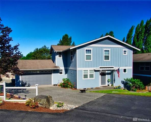 1123 N Waugh Road, Mount Vernon, WA 98273 (#1630588) :: Capstone Ventures Inc