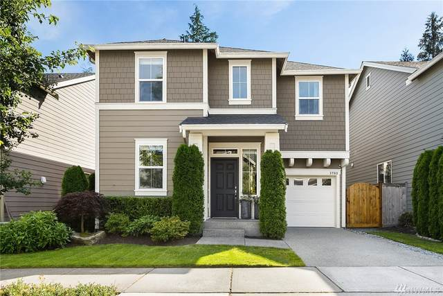 37511 SE Fury St, Snoqualmie, WA 98065 (#1630597) :: The Original Penny Team