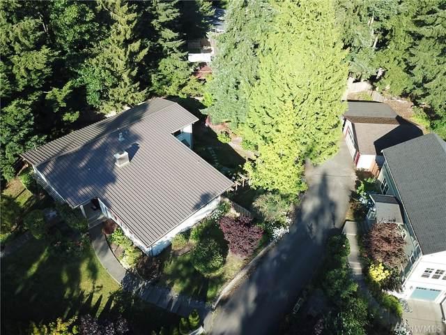 4534 165th Ave SE, Bellevue, WA 98006 (#1630627) :: NW Homeseekers