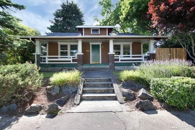 5620 S L St, Tacoma, WA 98408 (#1630650) :: NW Homeseekers