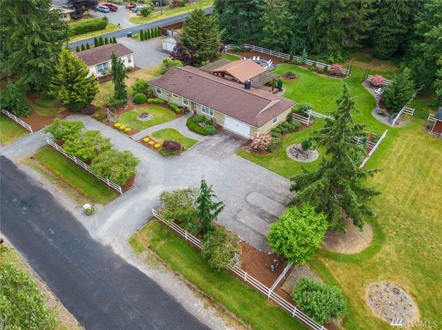 3920 120th St E, Tacoma, WA 98446 (#1630669) :: The Kendra Todd Group at Keller Williams